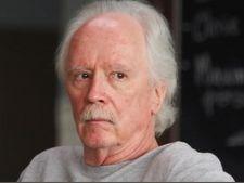 John Carpenter lucreaza la o productie western