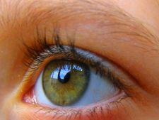 Complicatiile operatiei de cataracta