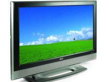 Avantaje si dezavantaje ale unui TV cu ecran plat