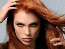Tendinte si culori 2011: cum te vopsesti toamna aceasta