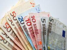 BNR inaspreste conditiile de acordare a creditelor in valuta