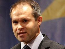 Daniel Funeriu: Promovabilitatatea la BAC 2011 a fost de 53%