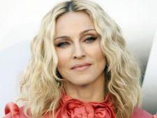 Madonna uraste hortensiile
