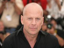 Bruce Willis si Arnold Schwarzenegger, confirmati in The Expendables 2