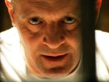 Anthony Hopkins, doctor cu puteri paranormale in Solace