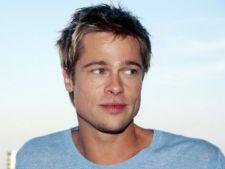 Top 5 cele mai bune filme ale lui Brad Pitt