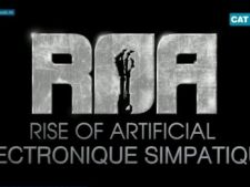Asculta noul single ROA -
