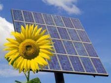 Avantajele instalatiei de panouri solare