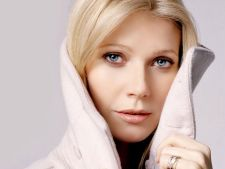 Gwyneth Palthrow isi trateaza dependenta de sex in Thanks for Sharing