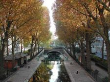 Toamna in Franta: cele mai frumoase destinatii