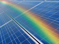 Cum se monteaza panourile solare