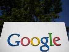 Google cauta specialisti romani pentru sediul din Dublin