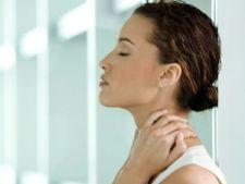 Ce trebuie sa stii despre fibromialgie