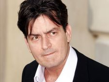 Charlie Sheen, distribuit in productia independenta A Glimpse Inside the Mind of Charlie Swan III