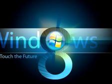 Calculatoarele cu Windows 8 vor porni in 8 secunde