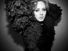 Adele, nevoita sa amane mai multe concerte din cauza bronsitei