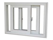 Cum alegi o fereastra din PVC