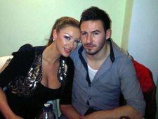 Bianca Dragusanu si Adrian Cristea nu s-au casatorit