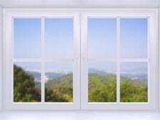 Avantajele ferestrelor tip termopan din PVC