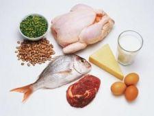 Ce trebuie sa stii despre dieta Dukan