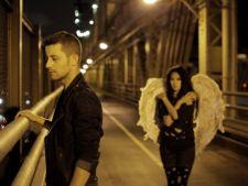 Adrian Sina de la Akcent a lansat clipul
