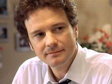 Colin Firth, capturat de japonezi in The Railway Man