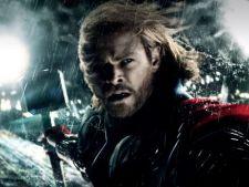 Cele mai bune filme 3D in 2011