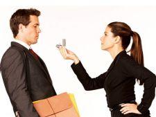 Daca el nu te cere in casatorie... il ceri tu?
