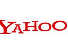 Yahoo! ar putea fi cumparat de Facebook