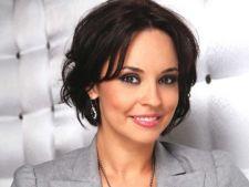 Andreea Marin Banica a reclamat-o pe Natalia Mateut la CNA