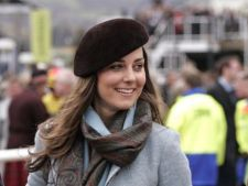 Kate Middleton, tinta criticilor de moda