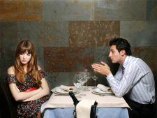 Comunicarea in cuplu: greseli de evitat