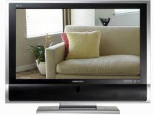 Consumul de energie la plasme si LCD-uri