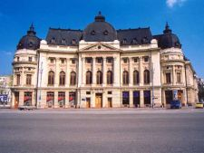 Festivalul Strada de C'Arte in Bucuresti