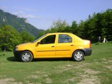 Renault vrea culori