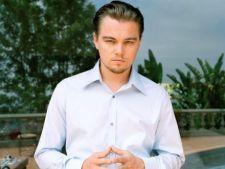 Leonardo DiCaprio sustine casatoriile gay