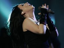 Vezi noul videoclip Evanescence - What You Want