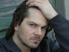Florin Piersic Jr, distribuit intr-un videoclip hip-hop (video)