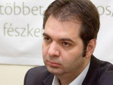 Antal Arpad (UDMR): Vom realiza autonomia Tinutului Secuiesc