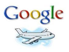 Google a lansat un serviciu care te ajuta sa-ti rezervi bilete de avion