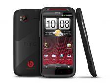 HTC a lansat Sensation XE