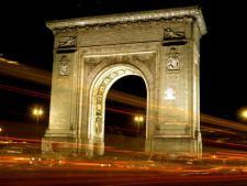 Unde putem merge weekendul acesta in Bucuresti