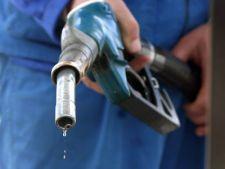S-au scumpit carburantii
