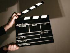 Zilele Filmului Austriac la Bucuresti