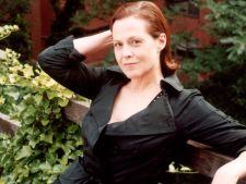Sigourney Weaver va aparea in Avatar 2