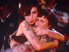 Janis Winehouse: