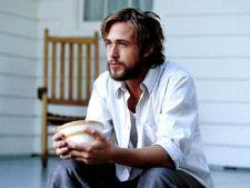 Ryan Gosling vrea sa renunte la actorie