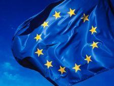 Se fac angajari la institutiile din Uniunea Europeana