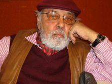 Johnny Raducanu - biografia necenzurata