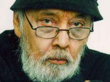 Inmormantarea lui Johnny Raducanu - discretie si cat mai putina publicitate